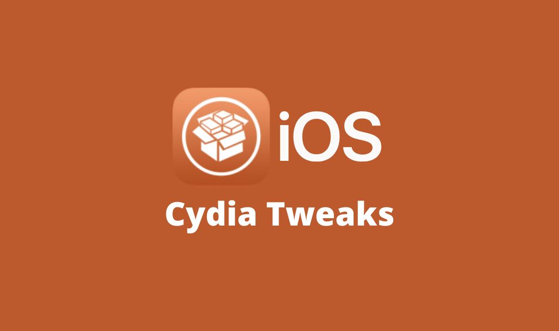 Get Free Cydia Tweaks