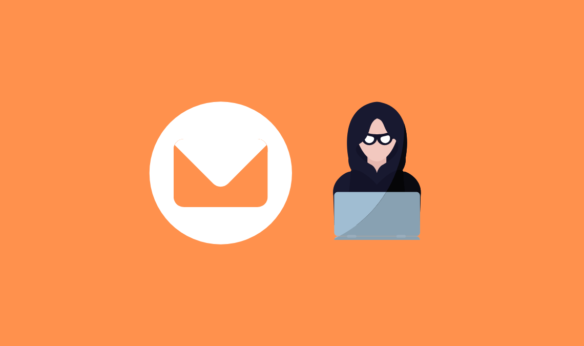 How Your Email Account Can Be Hacked