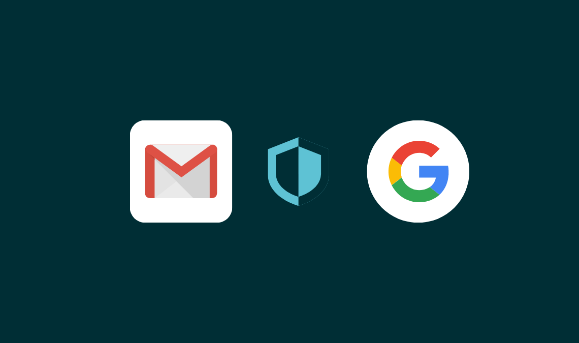 Protect Your Gmail And Other Google Accounts