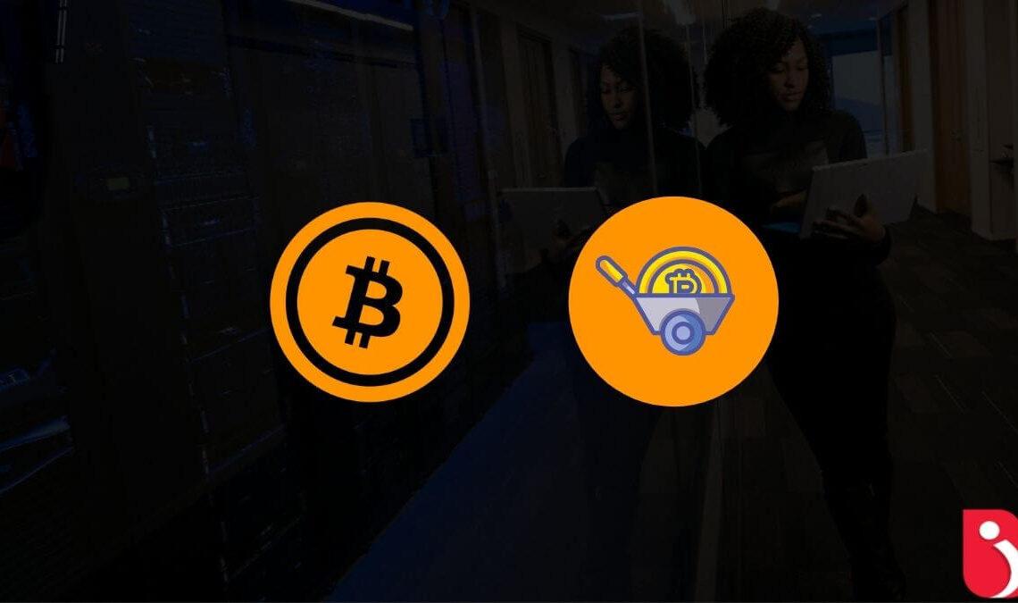 Bitcoin Mining - Beginner's Guide to Bitcoin