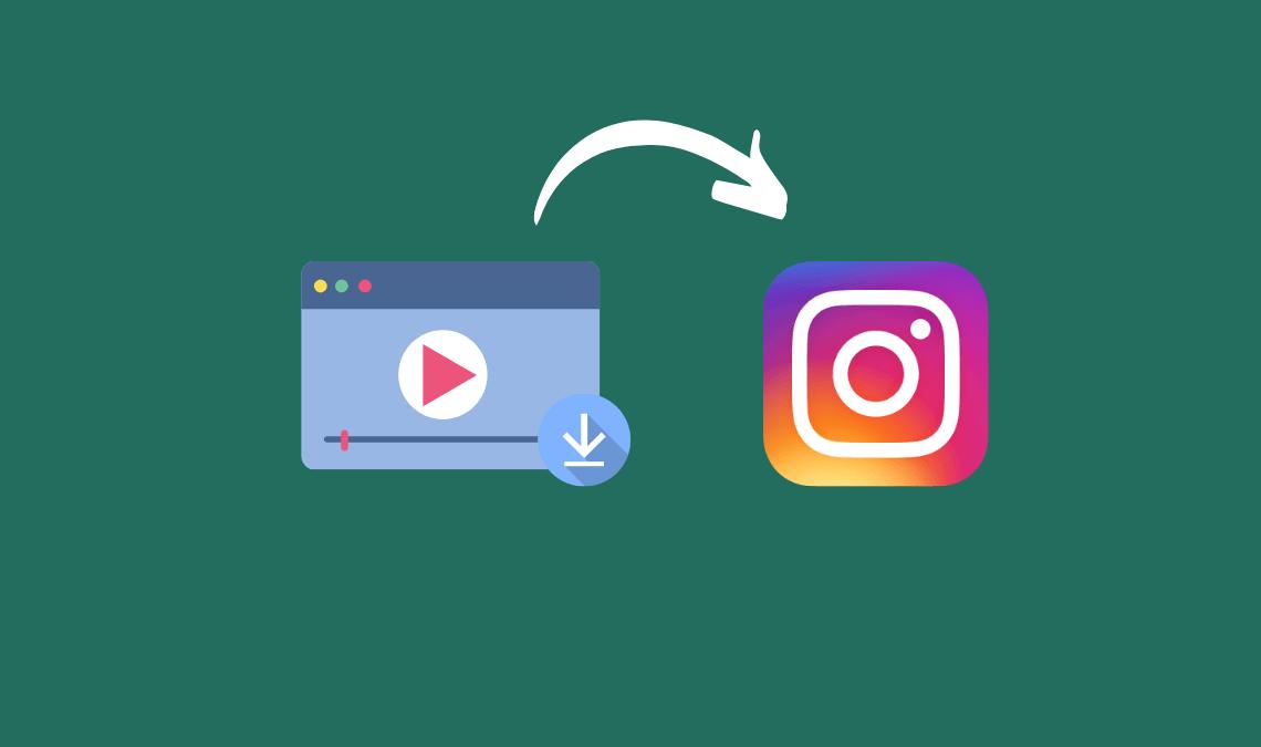 Quick Ways to Download Instagram Videos