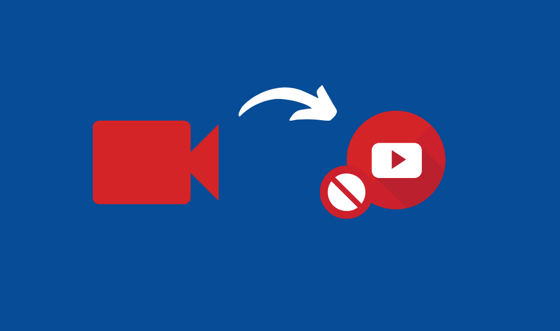 Unblock YouTube - How to Watch Restricted YouTube Videos
