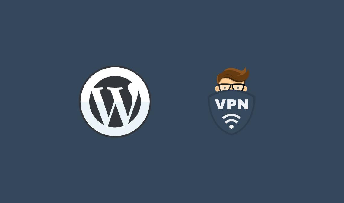 How to Successfully Configure VPN Plugins in WordPress
