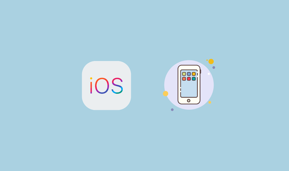 How to Clear/Delete Documents and Data on iOS