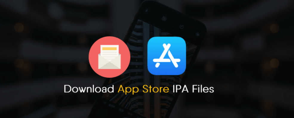 How to Download and Save iOS App Store IPA Files on Your Computer