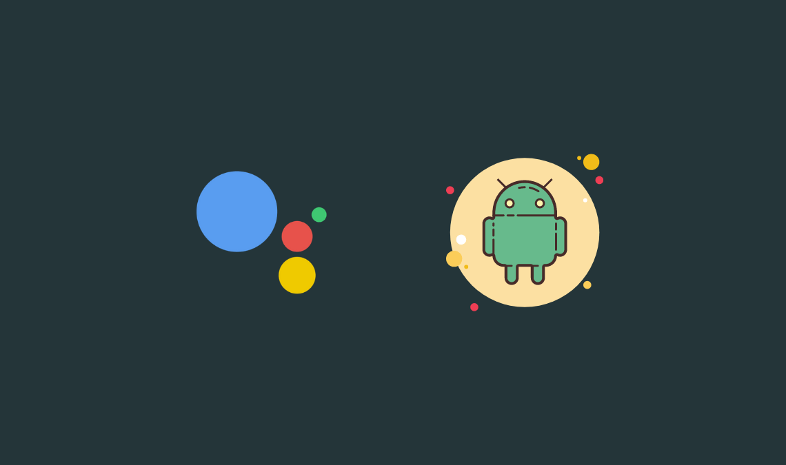 How to Disable Google Assistant on Android